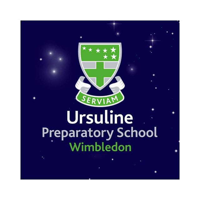 My school speakers talk this morning to girls age 7-11was  @ursuline_prep Wimbledon on self-confidence, self-esteem, friendships, bullying online and off, exclusion and the impact of negative social media and filters . . . . . It is very rewarding doing school talks to pre-teen and teen girls and boys to help them understand how to deal with the impact of social media on their everyday lives and especially how it affects their self-esteem and confidence.  Also to understand how bullying can be silent and subtle but still devasting.  How no girl should ever be one of the mean girls.  Everyone is different, unique and differences of culture and ethnicity and personality should be embraced. . . . .