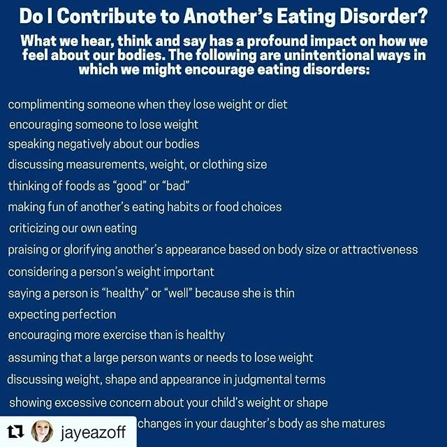 This post on eating disorders ( thank you to @jayeazoff ) has many of the thoughts that I include in my UK school talks to kids ranging from age 7-17 and also their parents. . My talks include social media-the positives and negatives, body image, comparison anxieties, bullying and exclusion, mental health and all issues to do with feeling good about yourself. . I  was a celebrity stylist for over 30 years and now work with private and corporate clients with lifestyle, image and life change and have seen how the relationship with food and eating habits can affect people's lives, their mental health and well-being. . I took a nutrition degree over the last few years to add to my expertise and knowledge of how to help my clients with a healthy balanced lifestyle.  I want my clients to be the best versions of themselves they can be. . . . . . .